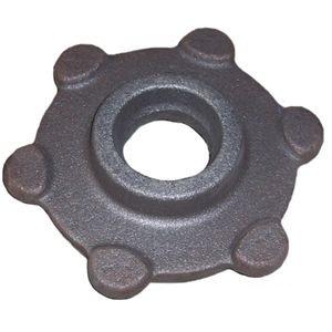 Ring Forging Part Auto Parts pictures & photos