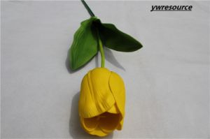 Decorative Artificial Rose Fake Foam Roseflower pictures & photos