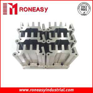 Custom Made Precision Mould Components for Stamping Die pictures & photos