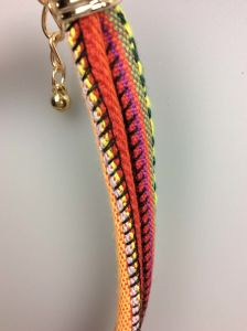 Korean Cord Necklace Fashion Accessory Ladies Imitation jewelry pictures & photos