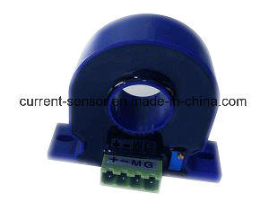 DC Leakage Current Sensor / Transducer for Current Differential Detection pictures & photos