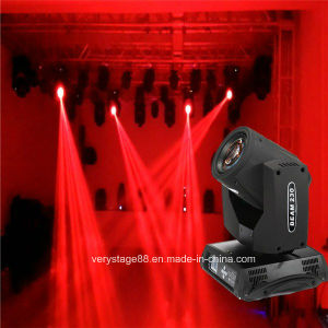 Super Sharpy 7r 230W Beam Moving Head Light pictures & photos