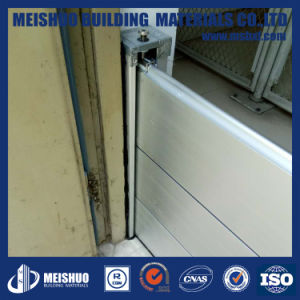 Aluminum Moveable Flood Defence Products pictures & photos