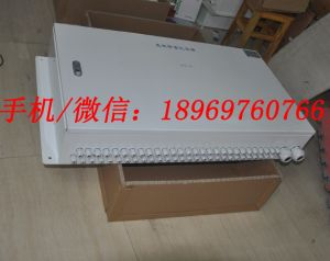 Factory Price Solar System Connect Box 16 in 1 out pictures & photos