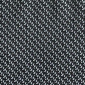 Kingtop 0.5m Wide Carbon Fiber Hydrographic Hydro Dipping Water Transfer Printing Film Wdf220-1 pictures & photos