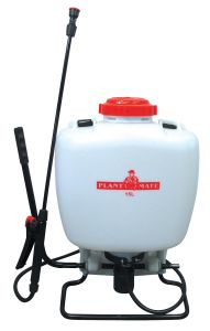 20L Agricultural Hand Sprayer with ISO9001/CE (3WBS-20H) pictures & photos
