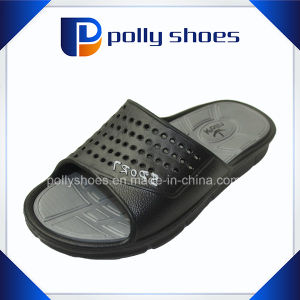 Import From China Hotel Indoor Warm Slippers pictures & photos