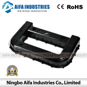 Plastic Injection Mold/Mould for Detector Device Cover pictures & photos