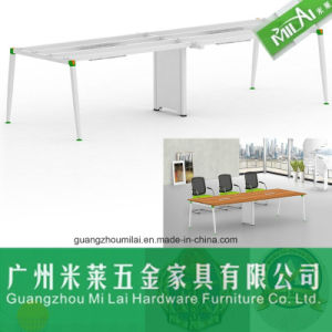 Factory Price Modern Office Furniture Meeting Table Frame pictures & photos