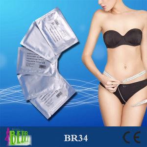 Anti Freeze Membrane /Kryolipolysis Pads 2PCS Each Bag pictures & photos