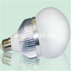 G60 LED Bulb (QC-G60-1x3W/3x1W-C3) pictures & photos