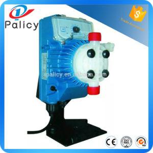 Seko Italy Antiscalant Auto pH Control Meteringdetergent Dosing Pump pictures & photos