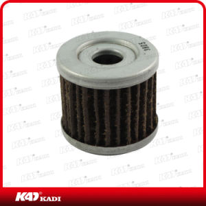 Filter for Ax4 Motorcycle Part pictures & photos