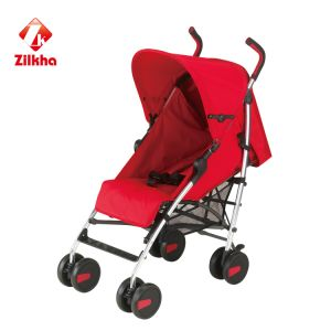 Baby Stroller with Frame and Seat pictures & photos