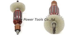 Power Tool Spare Part (armature for Makita HR2470 use) pictures & photos