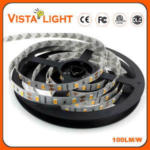 Waterproof 12V Osram 5630 LED Strip Lighting for Night Clubs pictures & photos