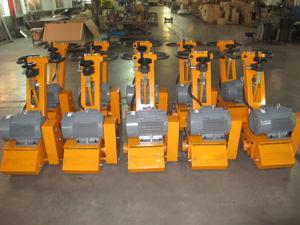 Concrete/Asphalt Scarifying Machine on Sale Gye-250 pictures & photos