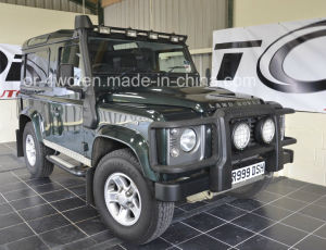 4X4 Snorkel Kits for Land Rover Defender 90, 110, 1987 – 2012 pictures & photos