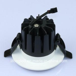 Recessed LED Retrofit Kits Down Light 7W 8W 9W pictures & photos
