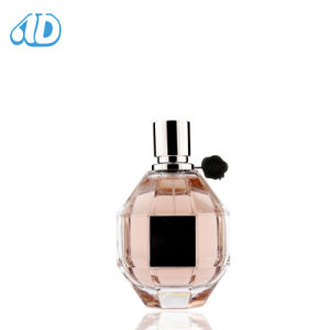 Ad-P193 Spray Perfume Glass Bottle 30ml pictures & photos