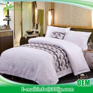 Soft Discount 100 Cotton Bedding World for Dorm pictures & photos