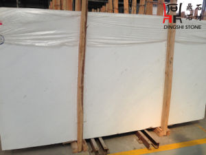 Natural Ariston Marble Slab for Wall Cladding and Flooring Tile