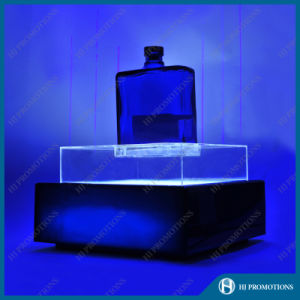Store and Display Wine Bottle Stand (HJ-DWL05) pictures & photos