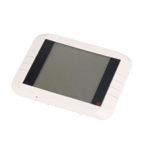 Programmable Digital Room Thermostat for Central Air-Condition 9b pictures & photos