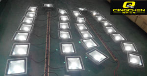 High Quality Top Quality Outdoor 10W High Power LED Flood Light From Direct Manufacturer pictures & photos