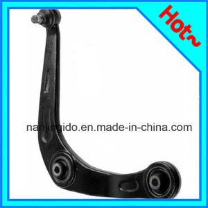 Control Arm for Citroen 3520g8 pictures & photos