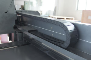 High Quality UV Printing Machine Made in China pictures & photos