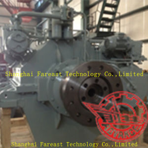 Hangzhou Advance Gch/Gcht/Gche Series Marine Reduction Transmisision Gearbox pictures & photos
