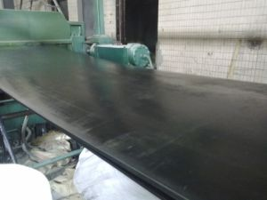 Durable Quality Rubber Conveyor Belt for Stone Crushing Line pictures & photos