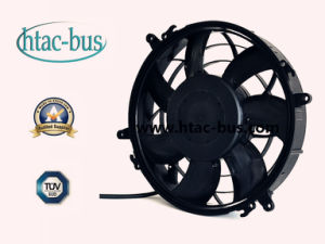 Brushless Fan 24V Replacement Ebm pictures & photos