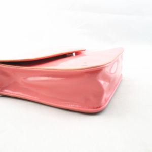 Pink Crossbody Shoulder Bag Messenger Bag pictures & photos