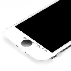 Original Mobile Phone LCD for iPhone 5s Touch Screen pictures & photos