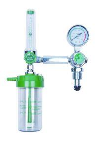 Oxygen Gauge Regulator, Oxygen Tank and Regulator, Nitrogen Tank and Regulator pictures & photos
