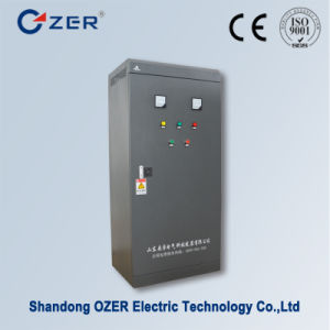 Azpr Series High Voltage Thermal Resistor Smart Soft Starter Cabinet pictures & photos