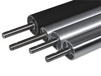 Aluminum/Aluminium Alloy Tube for Copier Machine pictures & photos