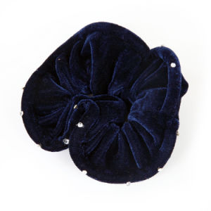 Fashion Hair Scrunchies for Women pictures & photos