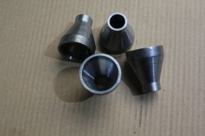 Busing Tube for Truck and Car pictures & photos