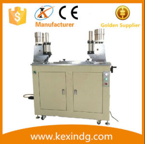 New Condition PCB Equipments Automatic Pinning Machine pictures & photos
