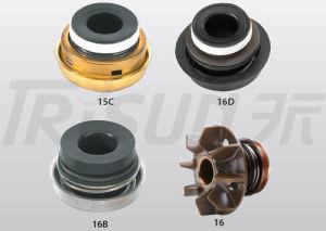 Mtu Ugh Auto Cooling Pump Seal (TSFBWE) pictures & photos