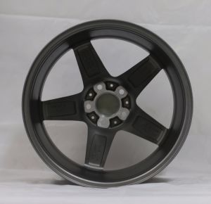 New Design Alloy Wheel for Benz pictures & photos