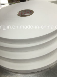 Electronic Non Woven Fabric for Wire&Cable pictures & photos