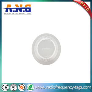 Customized Pet 13.56MHz RFID Inlay for Library Management pictures & photos