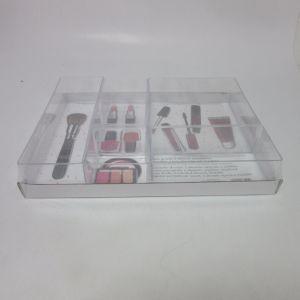 PS Jewellery and Make-up Organiser Box with 6 Practical Box pictures & photos