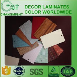 Laminate Board/HPL Laminate/Building Material (HPL) pictures & photos