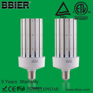 IP65 Cool White E27 100 Watt LED Corn Bulb pictures & photos