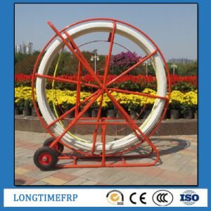 Factory Fiberglass Duct Rodder for Sale pictures & photos